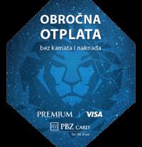 visa-premium